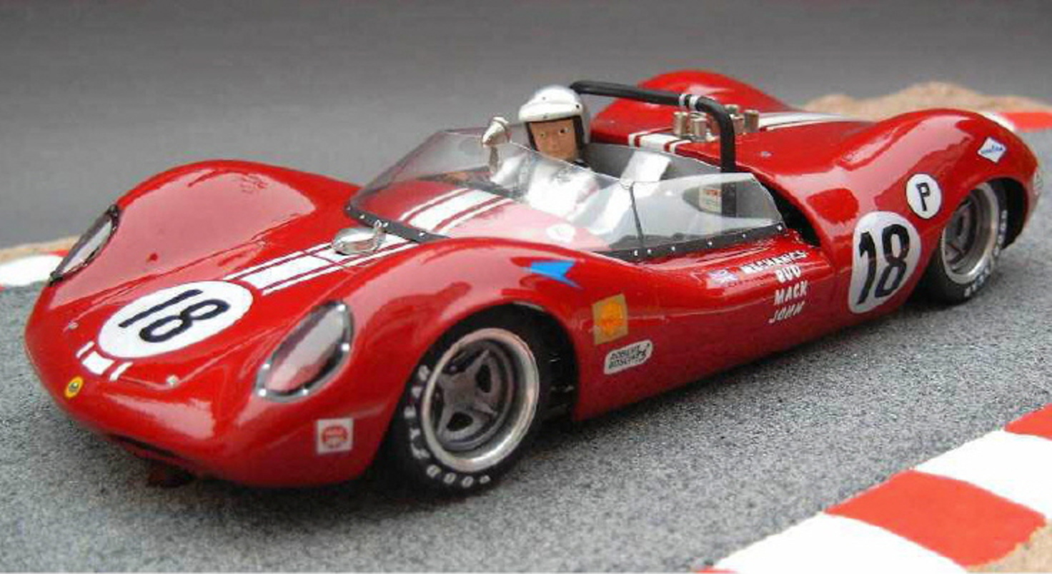 Lotus 30: Photo gallery, complete information about model ...