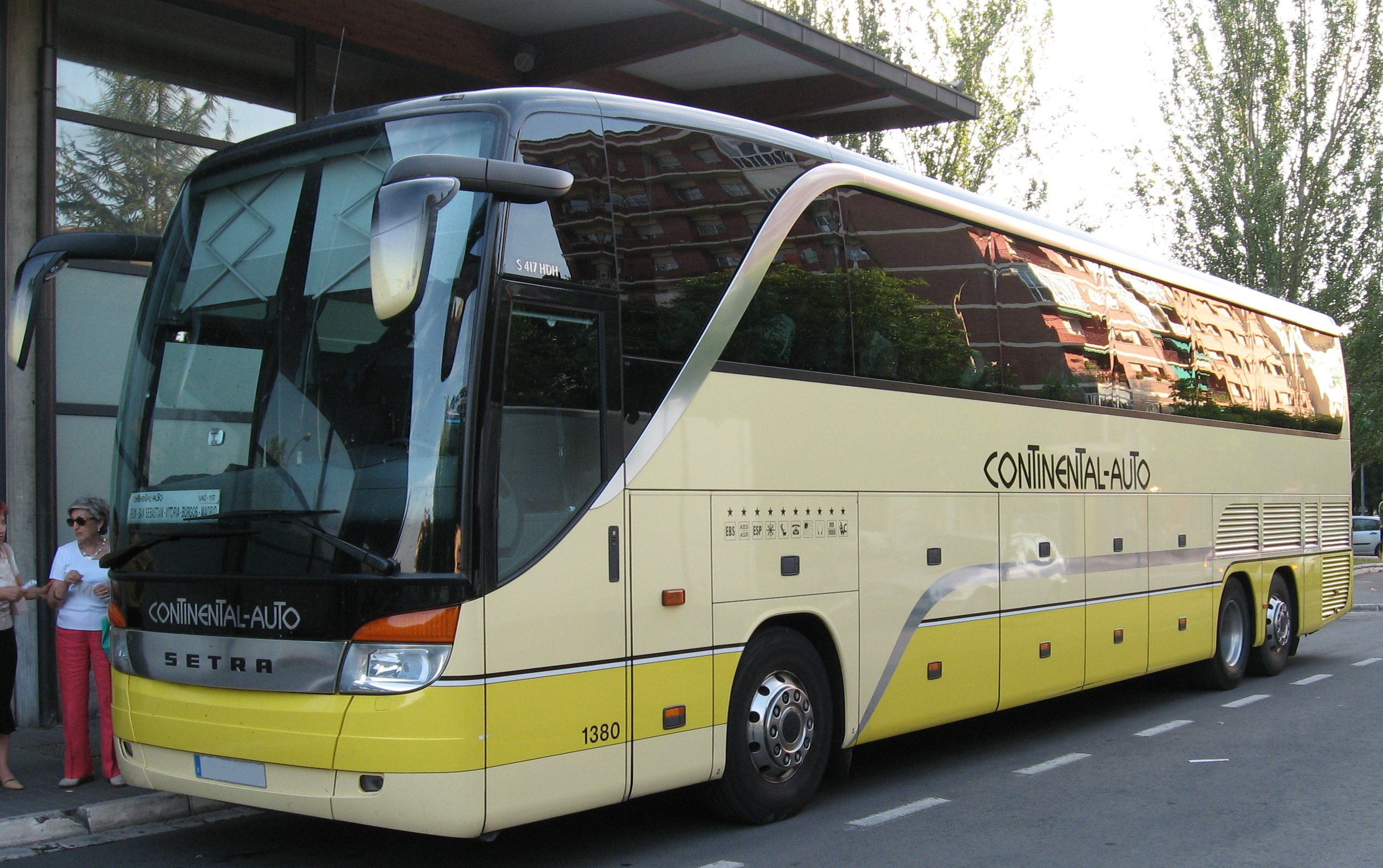 File:Setra S 417 HDH.jpg - Wikimedia Commons