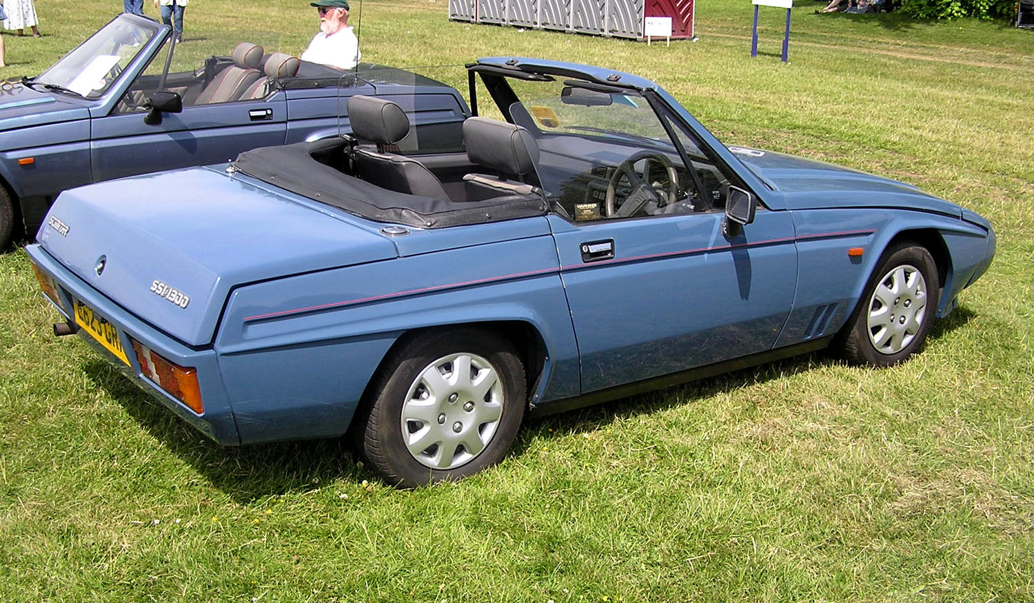 File:1988.reliant.scimitar.ssi.1300.arp.jpg - Wikimedia Commons