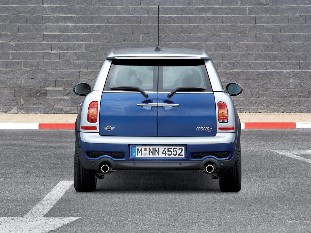 mini cooper clubman related images,1 to 50 - Zuoda Images