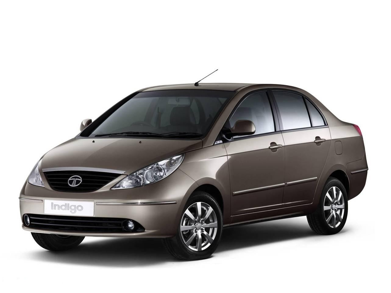 Hire Tata Indigo in Bangalore, Book Tata Indigo in Bangalore, Car ...