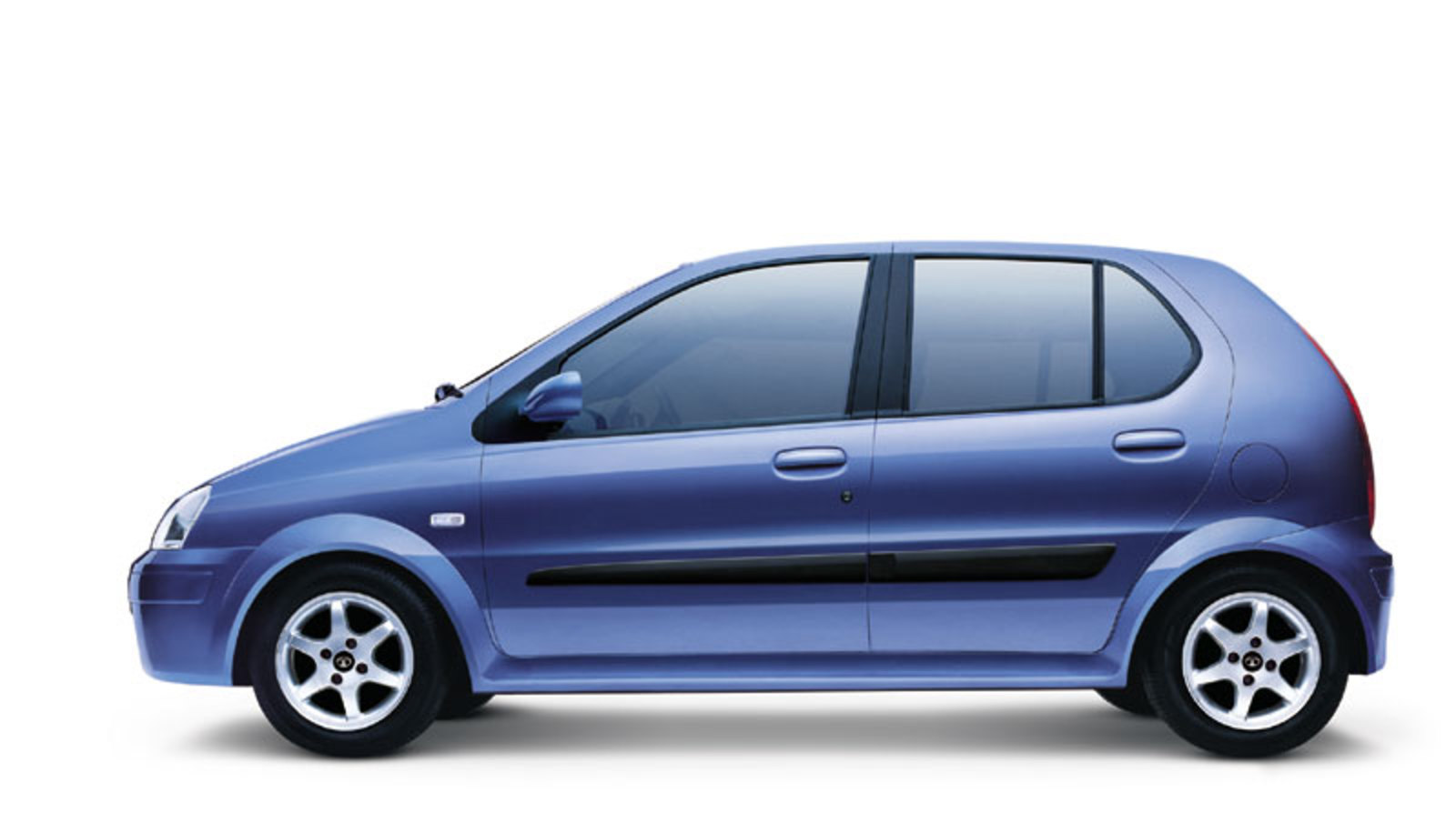 Tata Indica Review Price Photos Specifications Models | Auto Advices