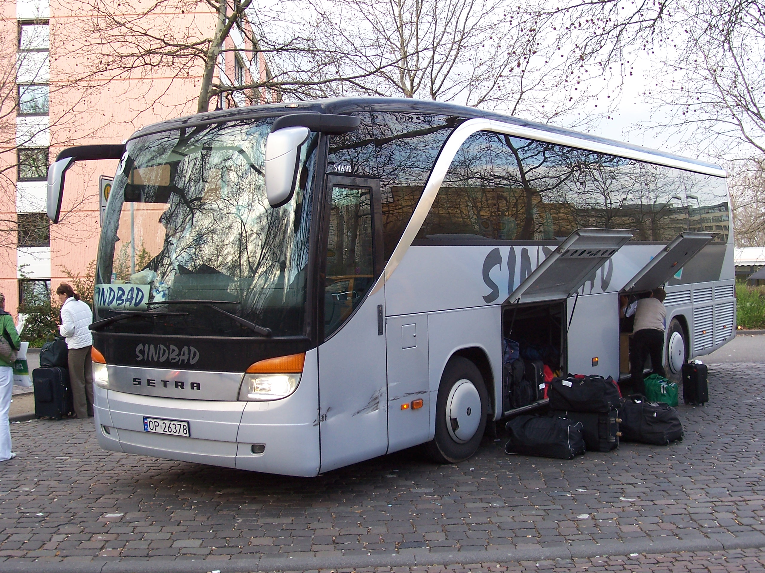 File:Setra S 415 HD Mannheim 100 4667.jpg - Wikimedia Commons