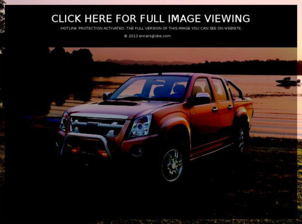 Kia K 2400 Crew Cab Photo Gallery: Photo #10 out of 7, Image Size ...