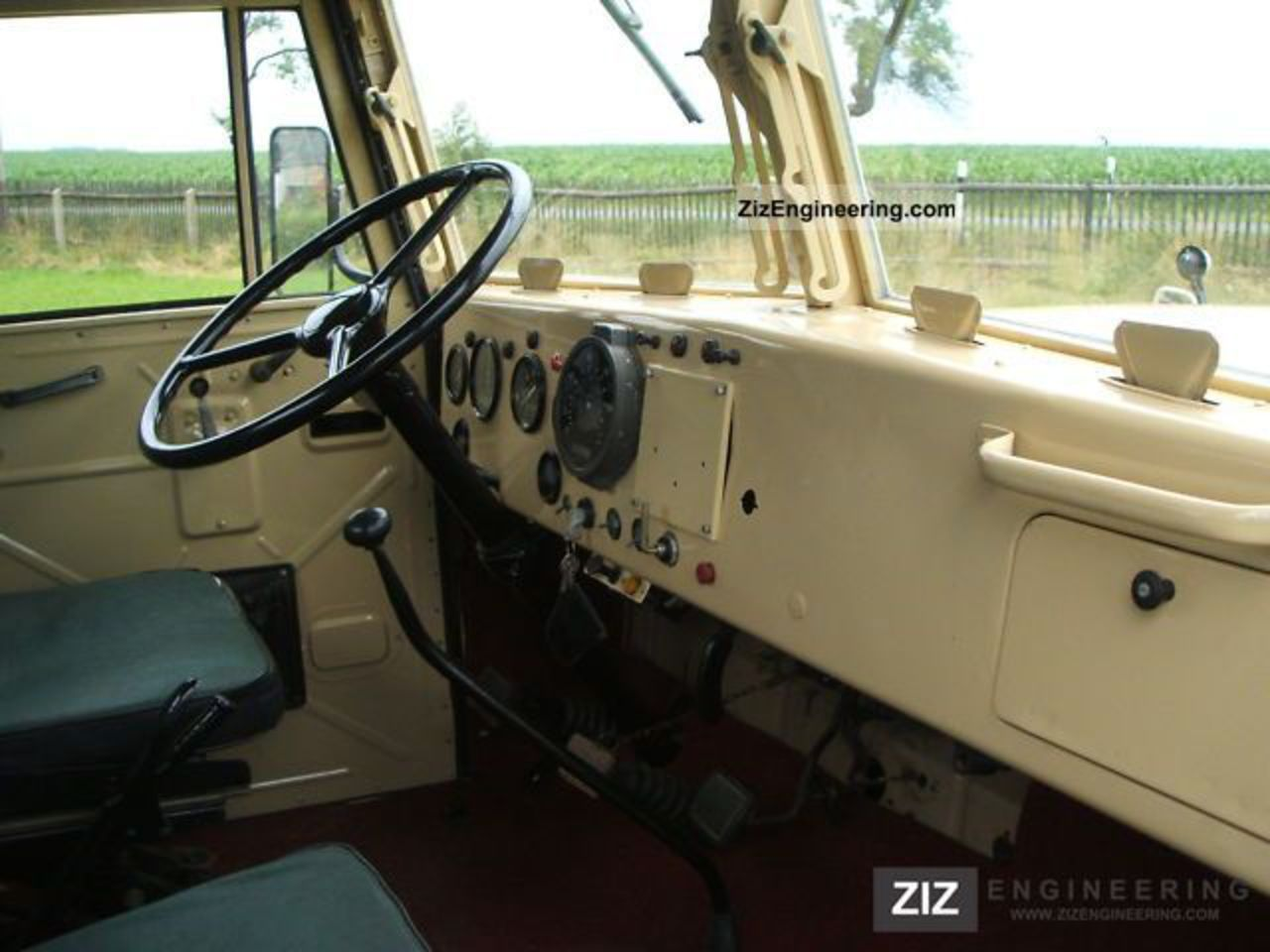 Kraz 258 B-1 1981 Other trucks over 7 Photo and Specs