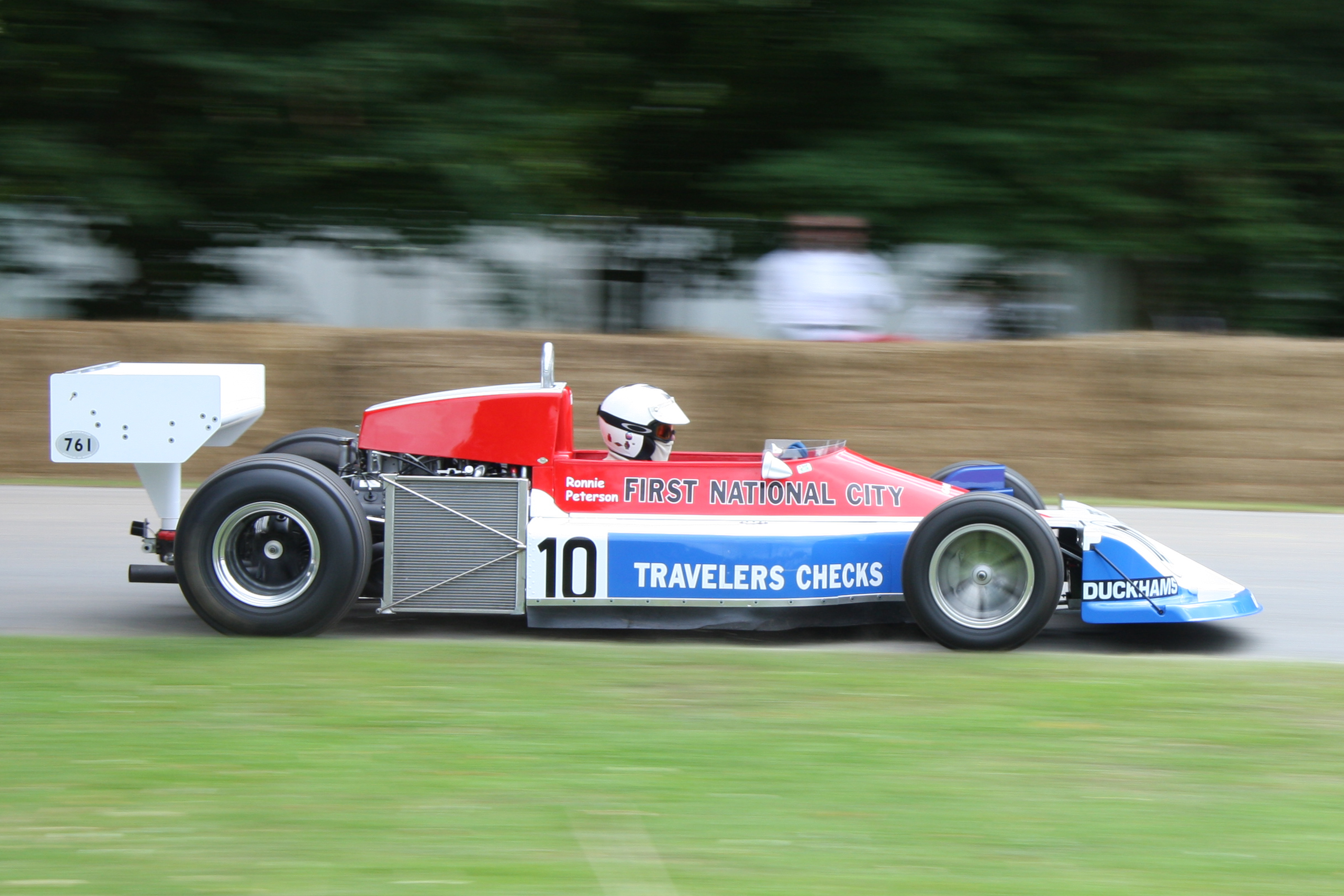 File:March 761 2008 Goodwood.jpg - Wikimedia Commons
