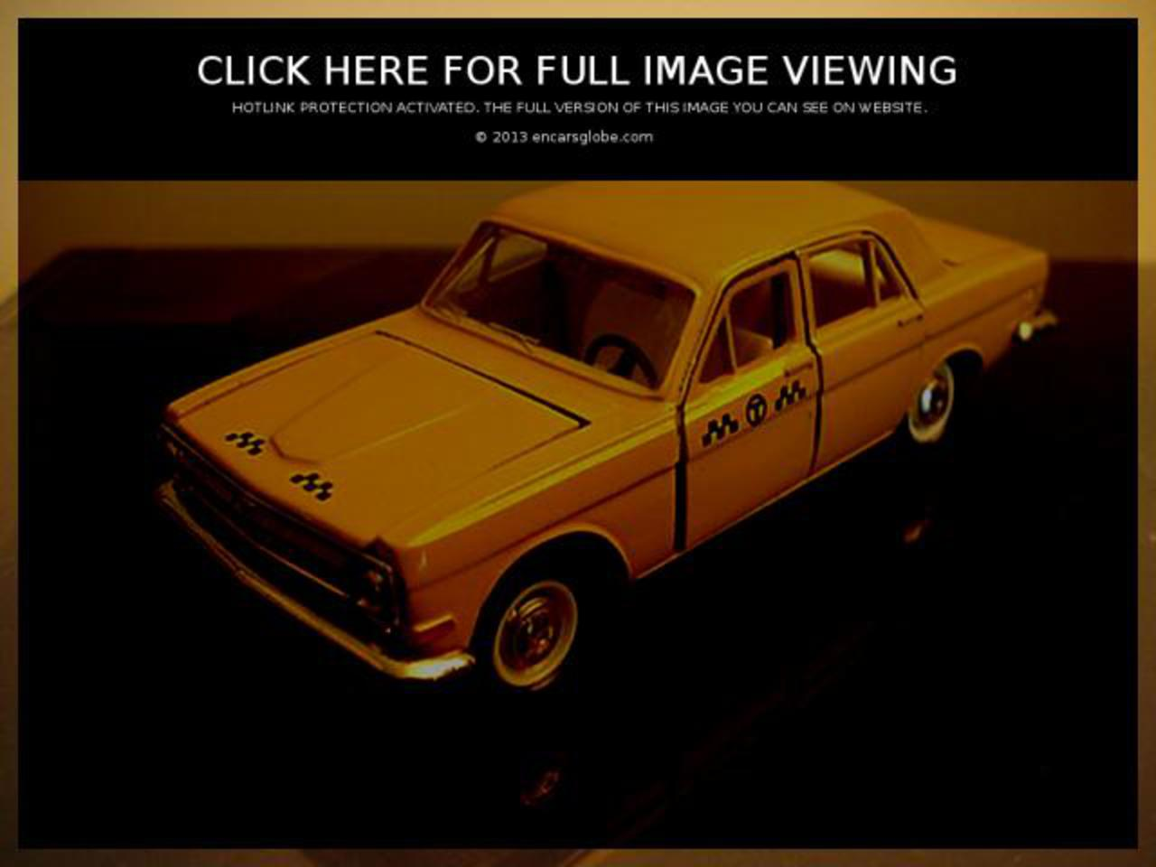 Gallery of all models of GAZ: GAZ 330811, GAZ M1, GAZ Pobeda, GAZ ...