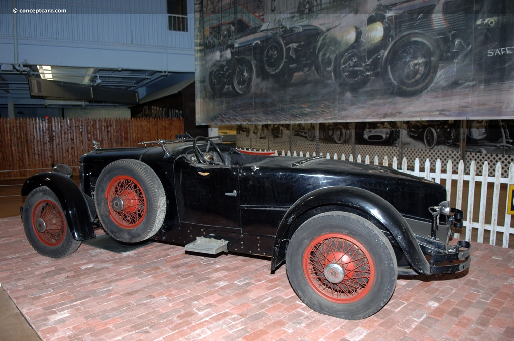 1928 Stutz Model BB Images, Information and History (8, Eight ...