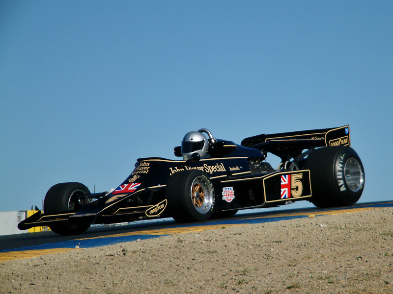 File:Lotus 77 Sears Point.jpg - Wikimedia Commons