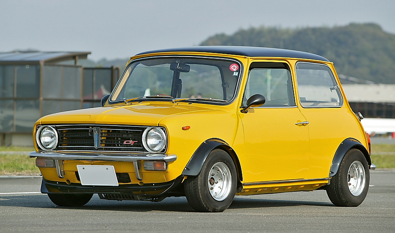 File:Mini 1275 GT 002.JPG - Wikimedia Commons