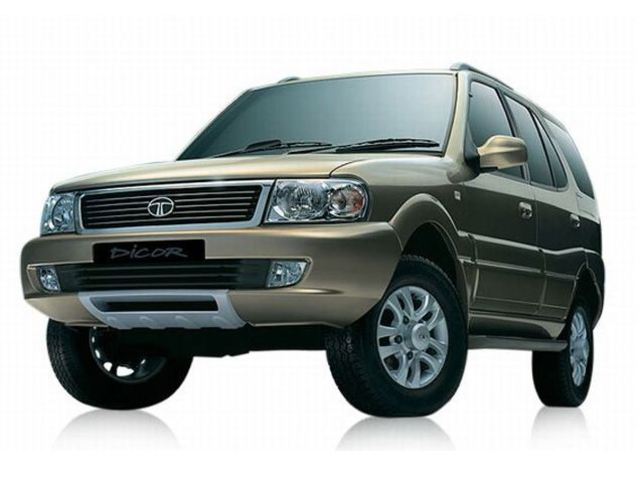 Tata Safari Models and Price List in Delhi, Mumbai, Bangalore ...