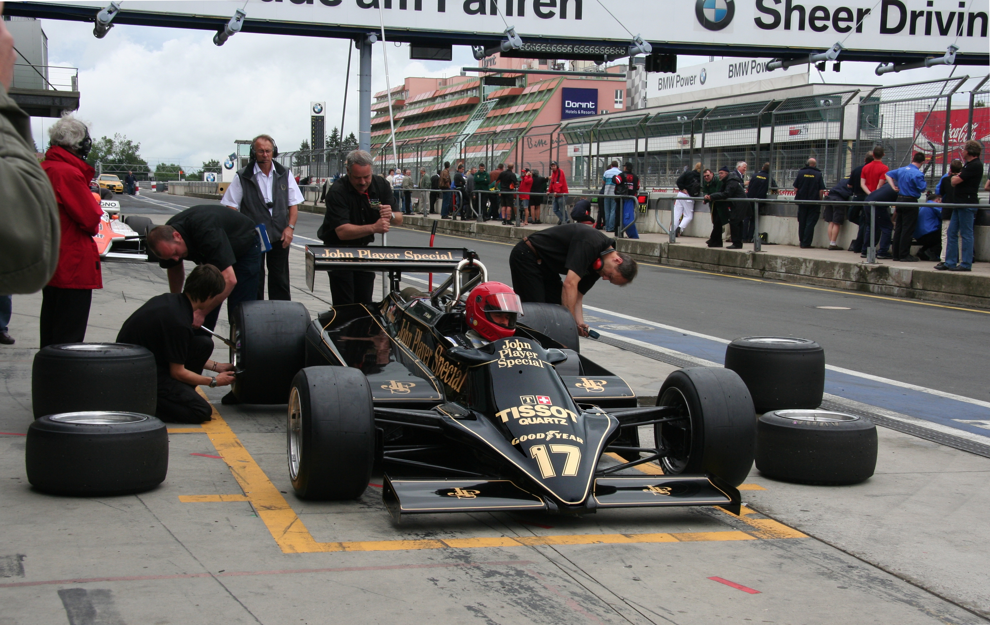 File:Lotus 87B (2007-06-15 Sp).JPG - Wikimedia Commons