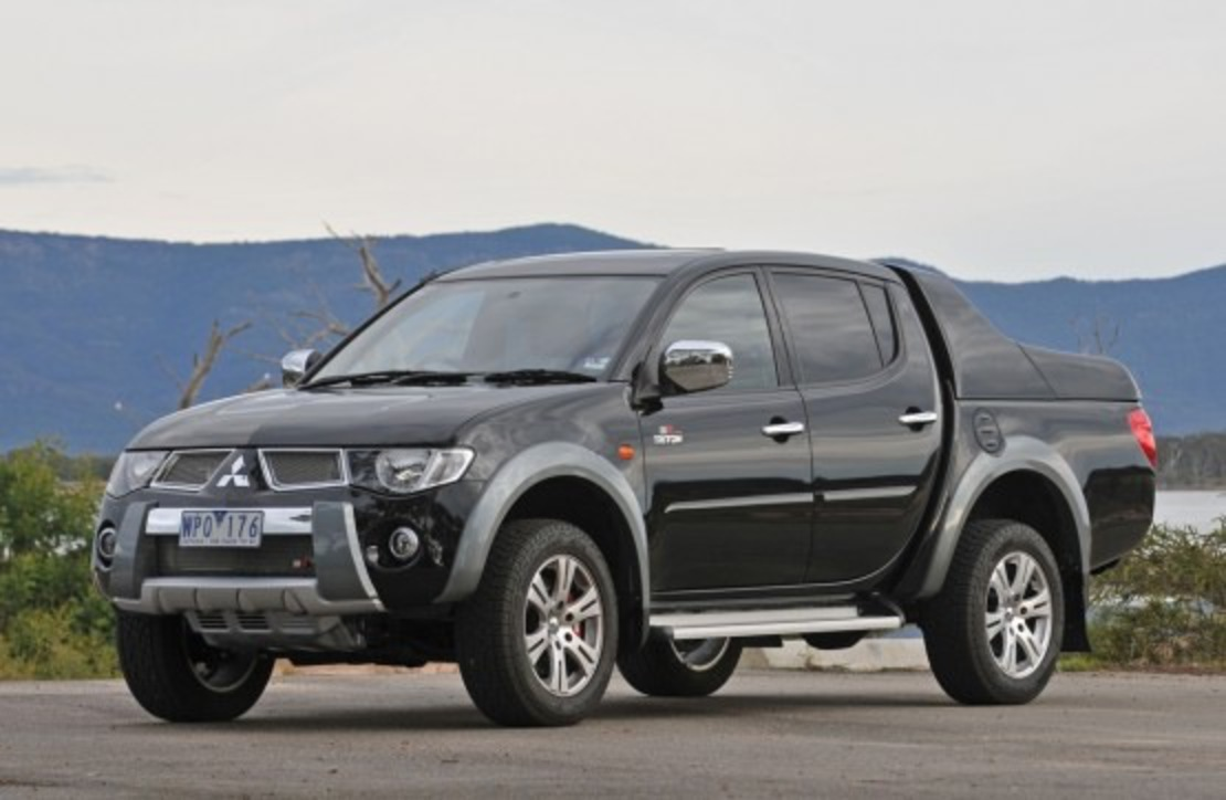 to be a popular choice for dual-cab ute buyers and an outstanding sales