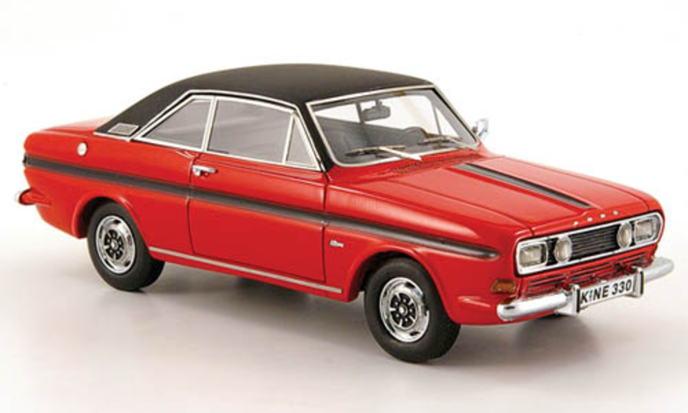 topworldauto photos of ford taunus 15m rs coupe photo galleries. Black Bedroom Furniture Sets. Home Design Ideas
