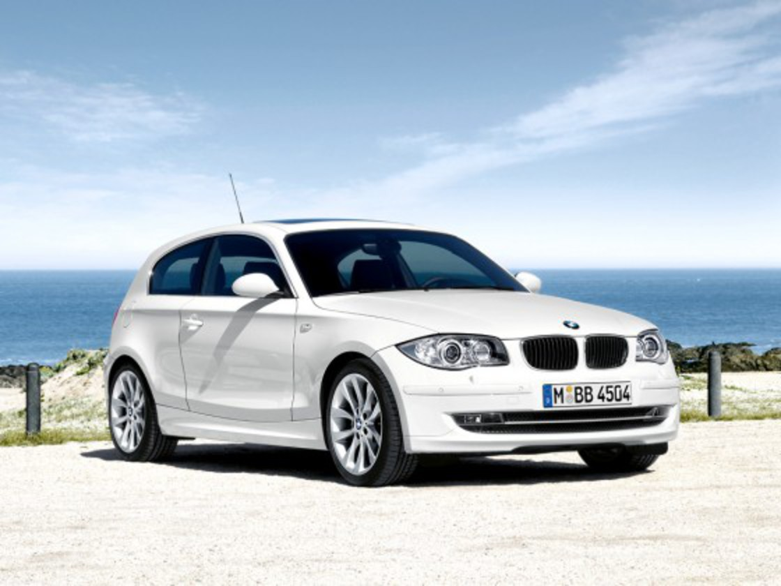 Bmw 526i: Best Images Collection of Bmw 526i