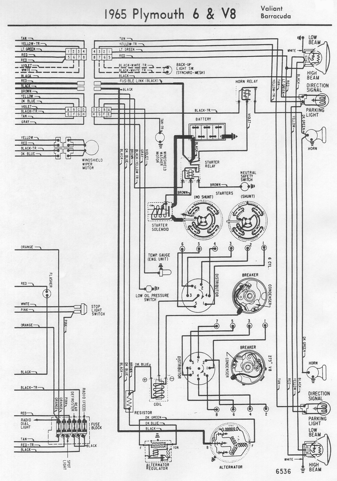 1972 Plymouth Barracuda Wiring Diagram Harness Schematics 1939 Ford Truck 1965 Schematic Another Rh Benpaterson Co Uk Dodge