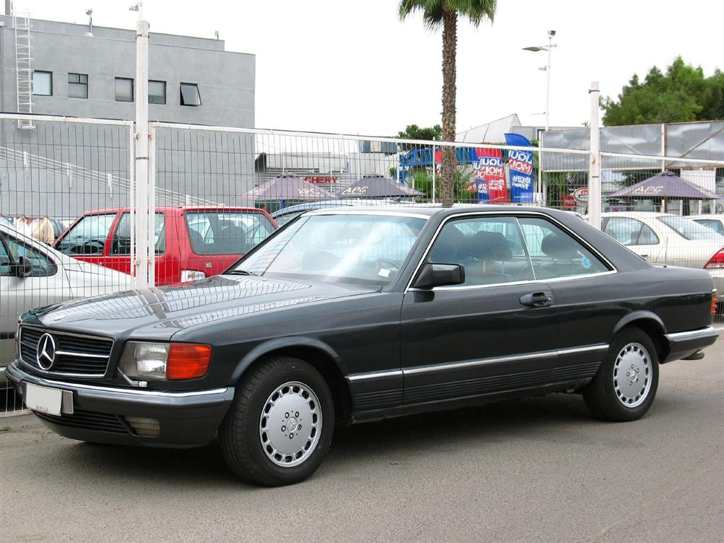 File:Mercedes-Benz 500 SEC 1985.jpg