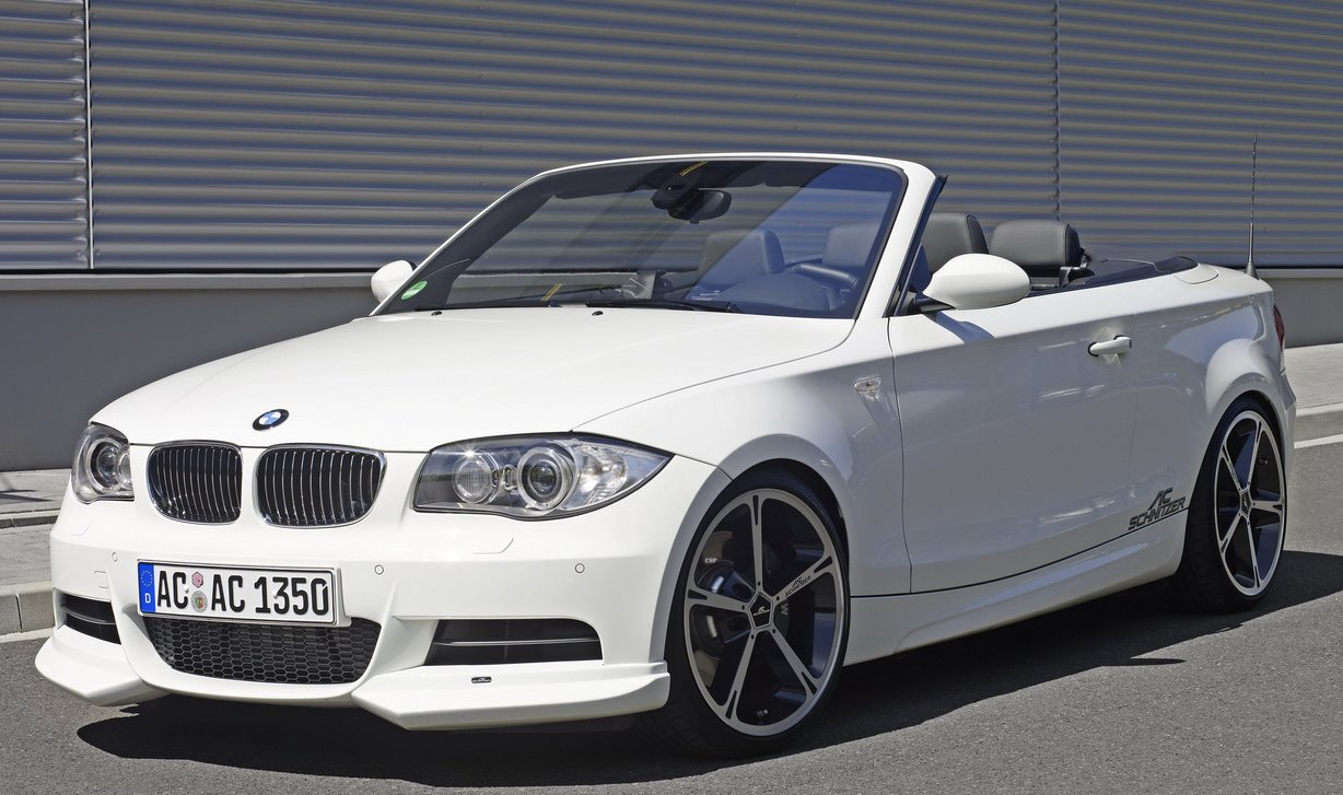 View Download Wallpaper. 1280x960. Comments. BMW 135iM Cabrio