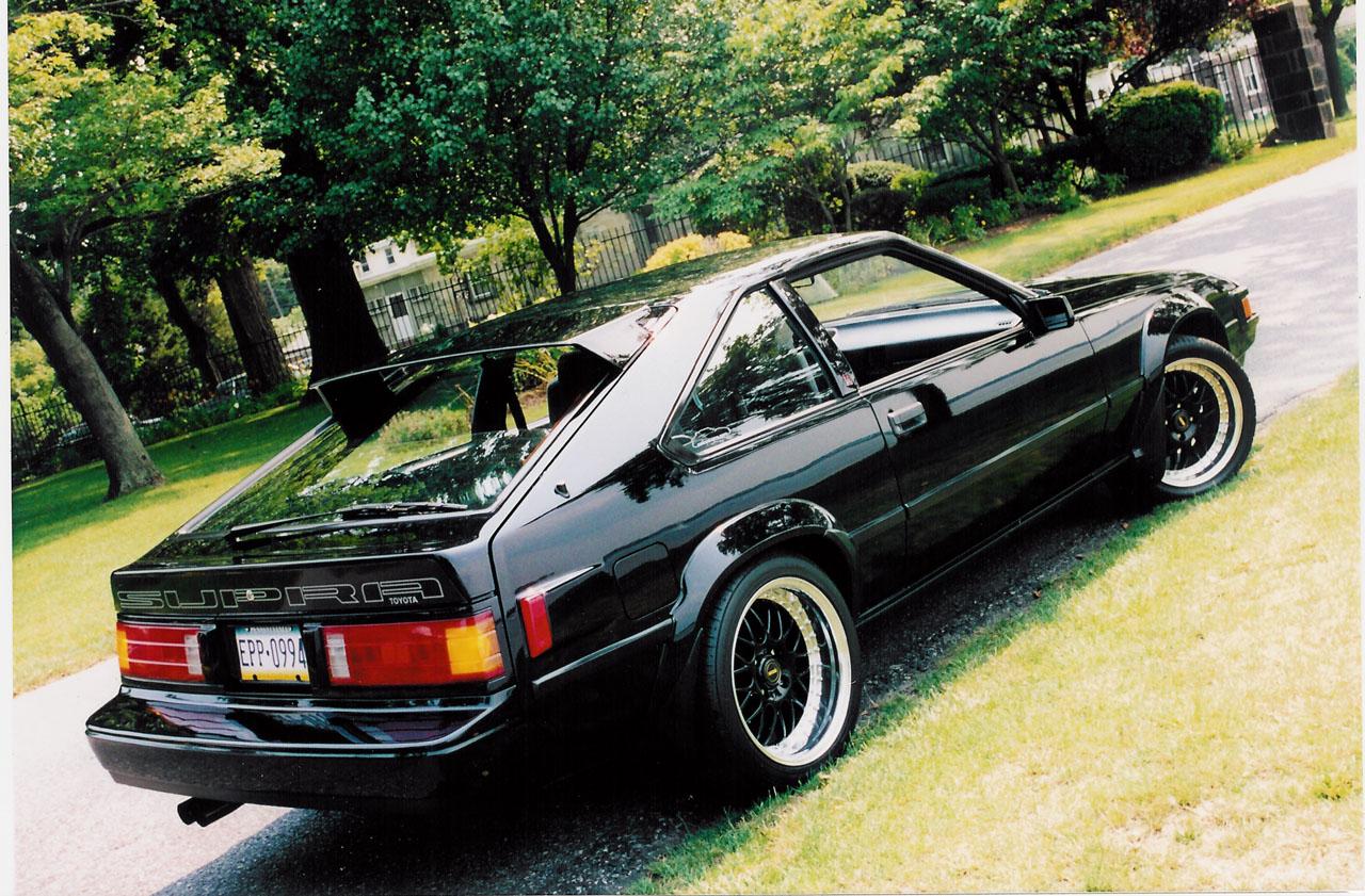 Toyota Carina – Wikipedia