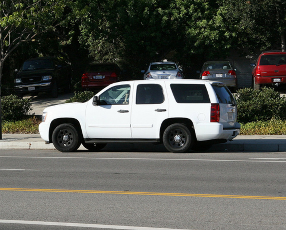 Chevrolet Tahoe PPV. View Download Wallpaper. 500x401. Comments