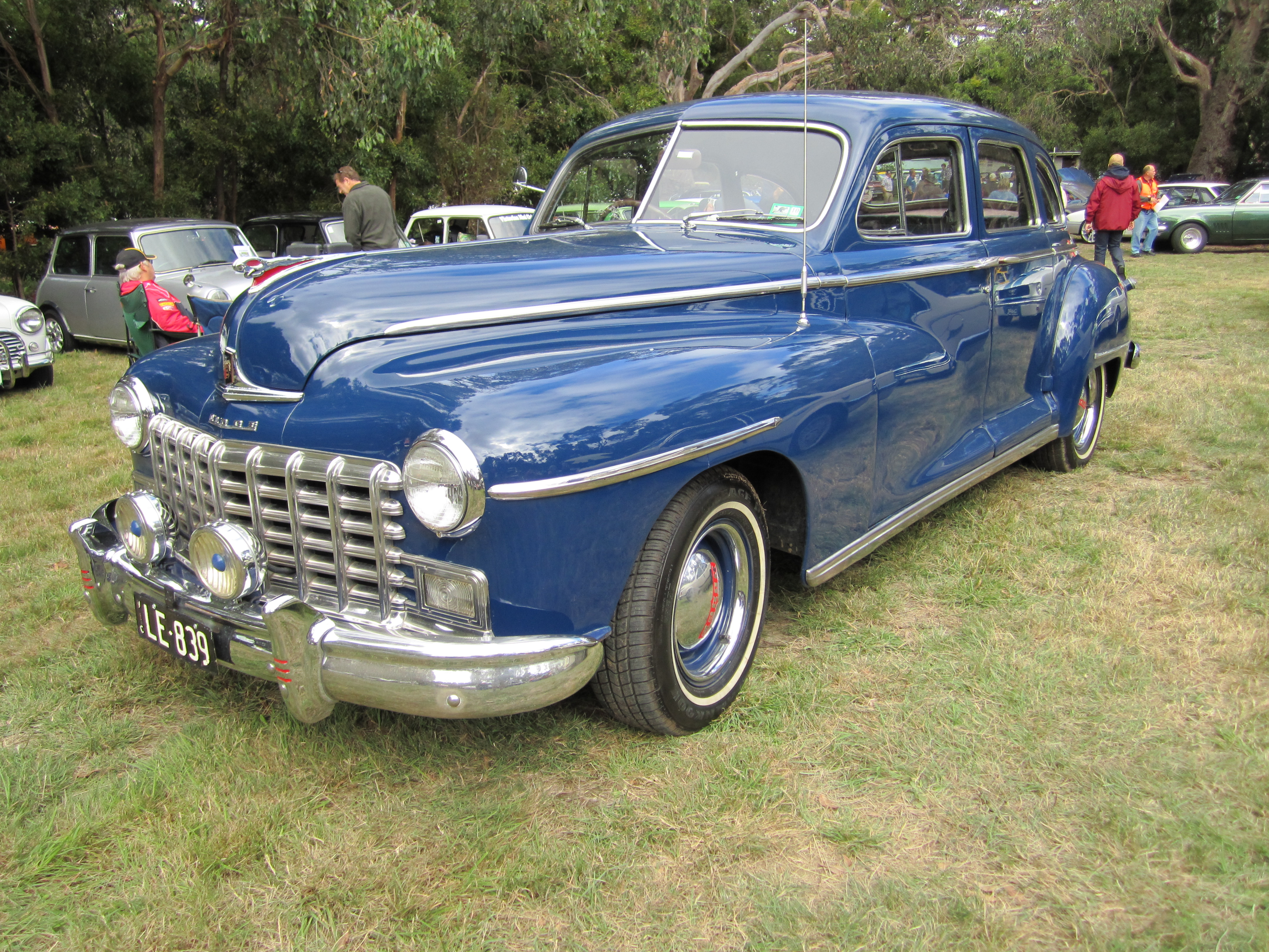 File:1948 Dodge Custom Sedan.jpg