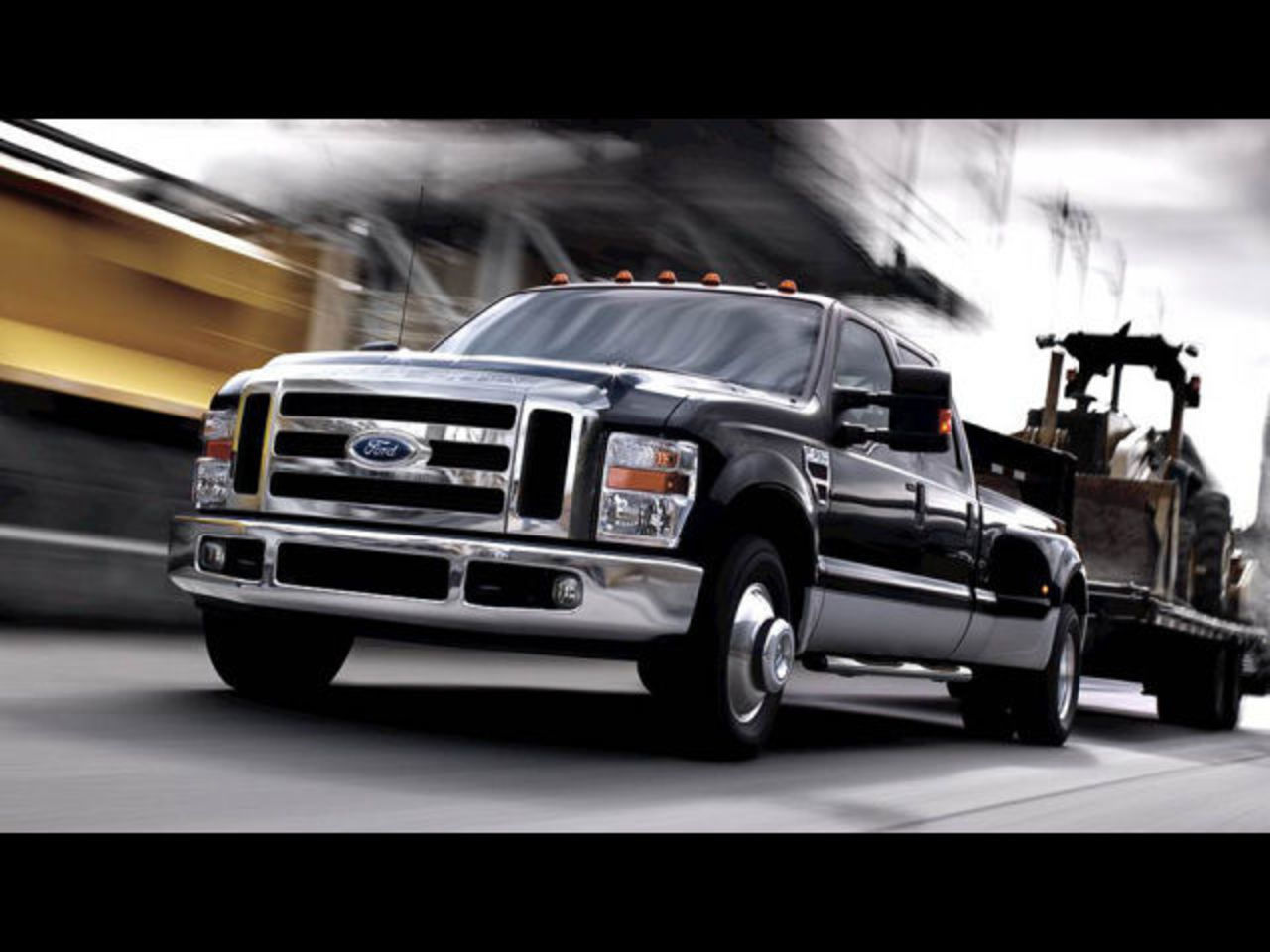 topworldauto photos of ford f 250 super duty v8 diesel photo galleries. Black Bedroom Furniture Sets. Home Design Ideas
