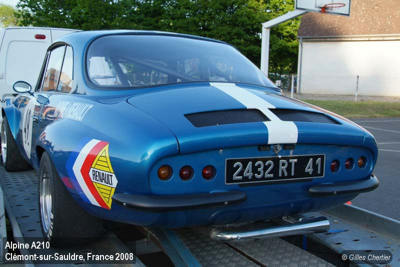 Voitures_France_Renault_036 Alpine A210.