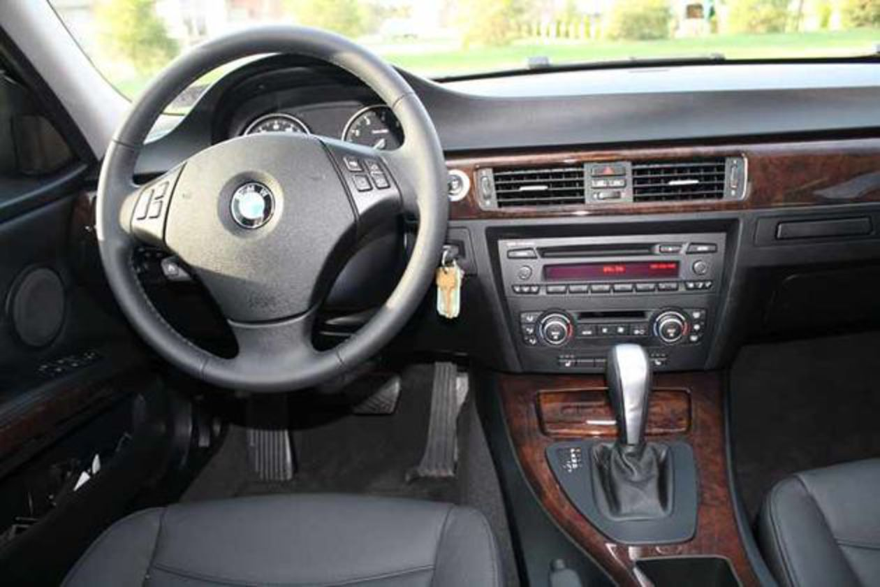 New 2011 BMW 328XI for Sale in Canonsburg, Pittsburgh, PA – B48332011 BMW