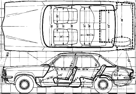 Turn Signal Wiring Diagram For 1997 Chevy S10