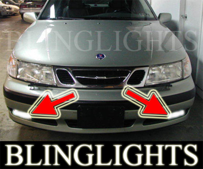 Factory fog/driving lamps cost about $360. Our genuine Hella lamps cost less