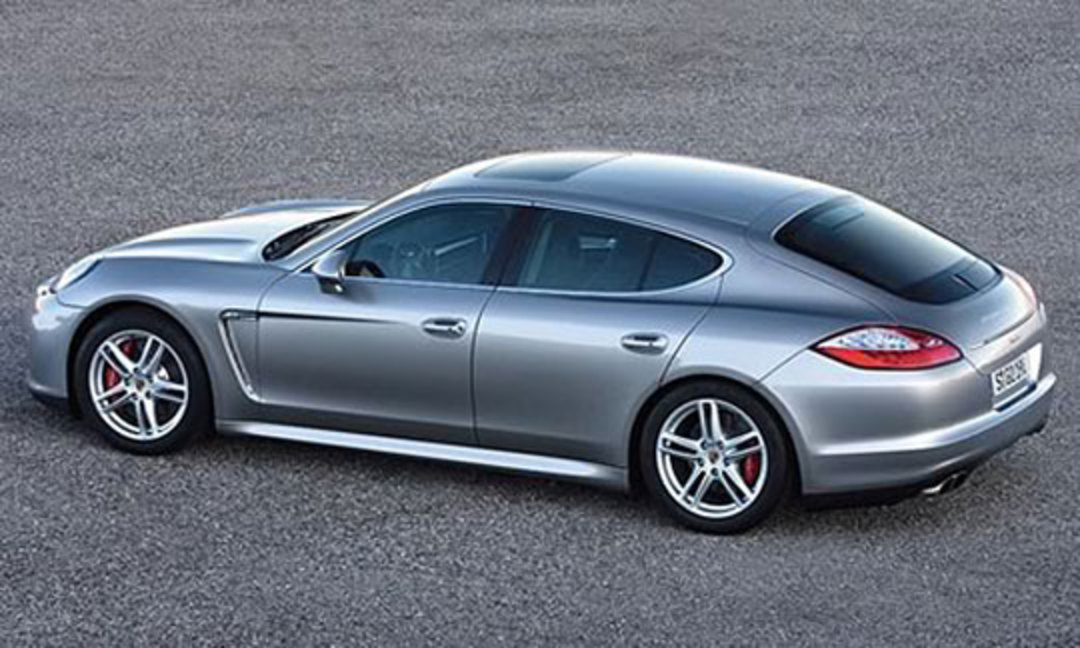 porsche-panamera-1. Posted in News Blog Tagged as