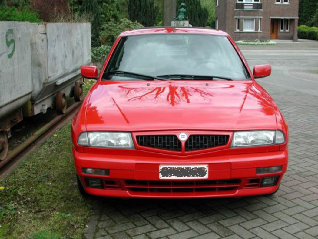 [thumbnail of 1998 Lancia Delta HPE-red-fV=mx=.jpg