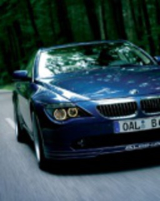 BMW 526i. View Download Wallpaper. 128x160. Comments