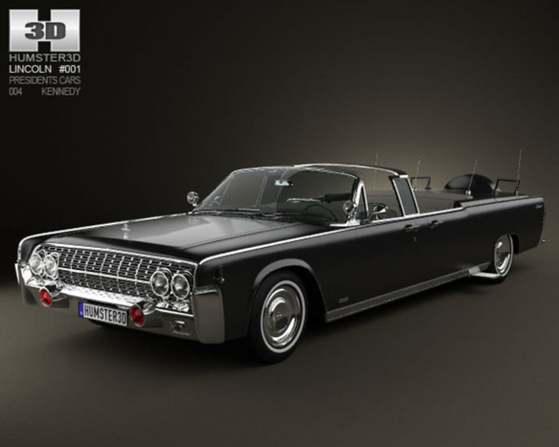 topworldauto photos of lincoln continental x 100. Black Bedroom Furniture Sets. Home Design Ideas