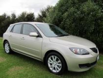 Mazda 3 GSX SPORTHATCH. Closed:This item is closed. Closed: 5:45 am, Friday,