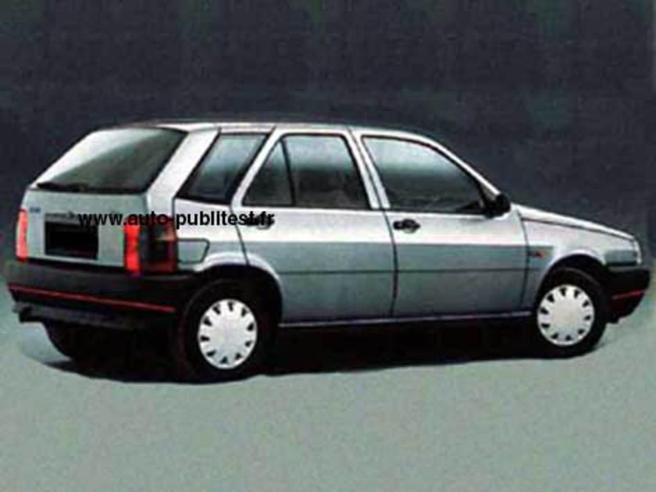 Fiat Tipo Руководство На Русском