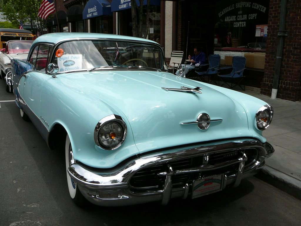 File:SC06 1954 Oldsmobile 98 Deluxe Holiday Coupe.jpg