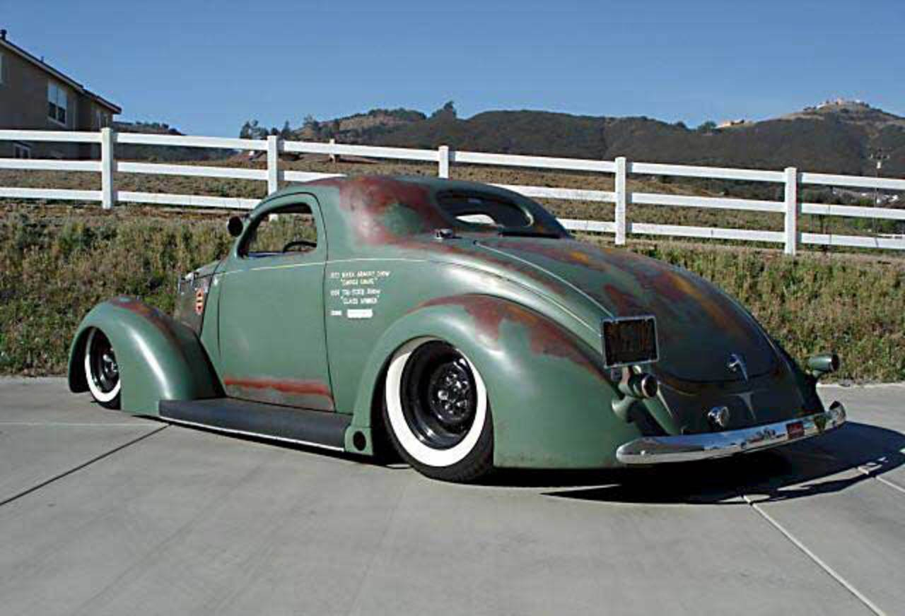 Side Profile Web besides Ford Coupe S Pictures Ls Gto  Forums A as well Lincoln Continental Club Coupe besides Web Lincoln Nw furthermore Wide Five Wheels. on 1939 lincoln zephyr custom