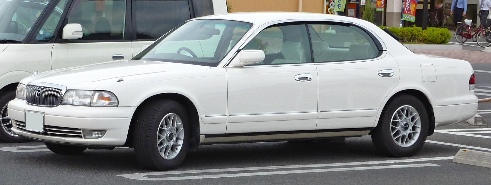 File:2nd Mazda Sentia.jpg