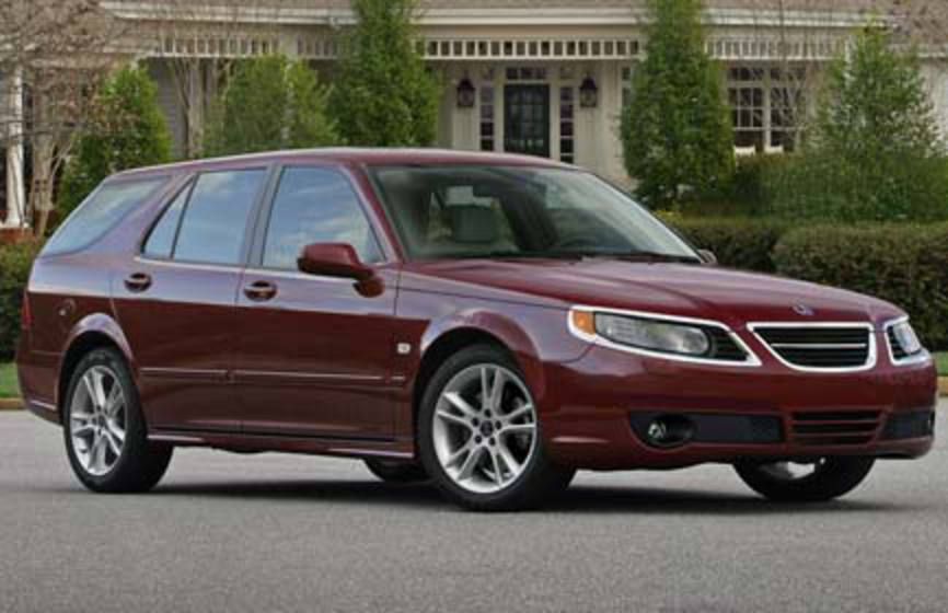 SAAB 95 De Luxe wagon. View Download Wallpaper. 433x280. Comments