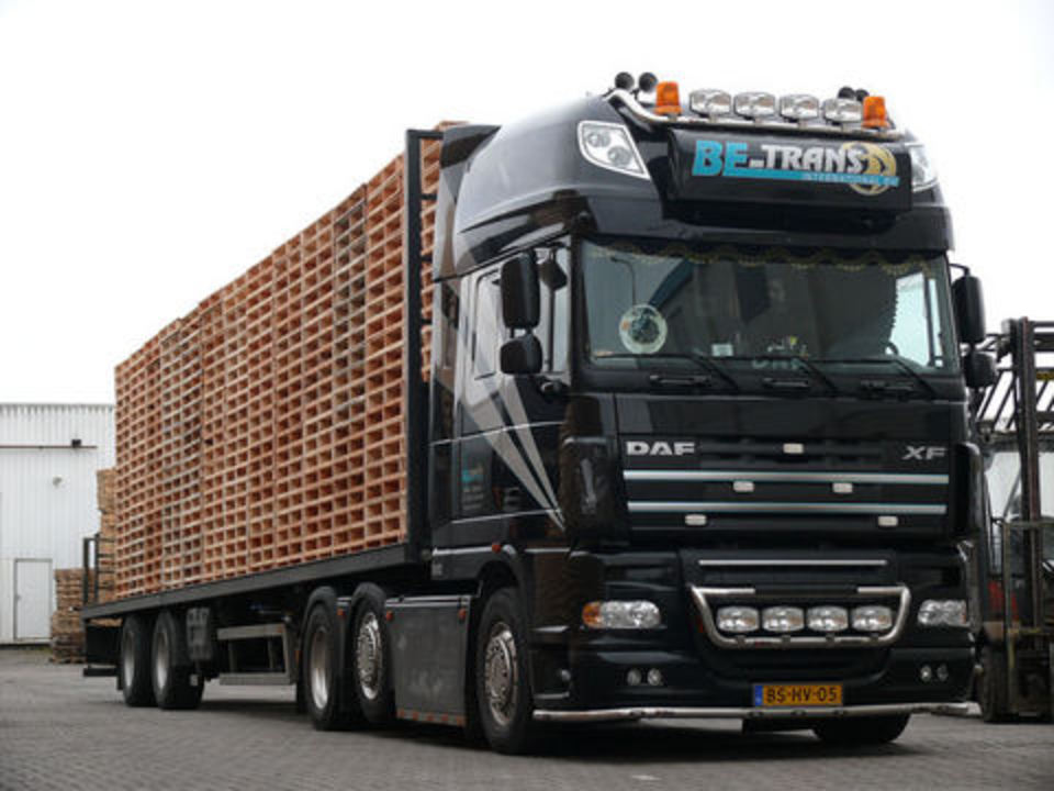topworldauto photos of daf xf105 photo galleries. Black Bedroom Furniture Sets. Home Design Ideas