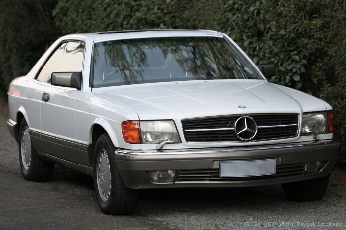File:Mercedes-Benz 560 SEC (front).png. No higher resolution available.