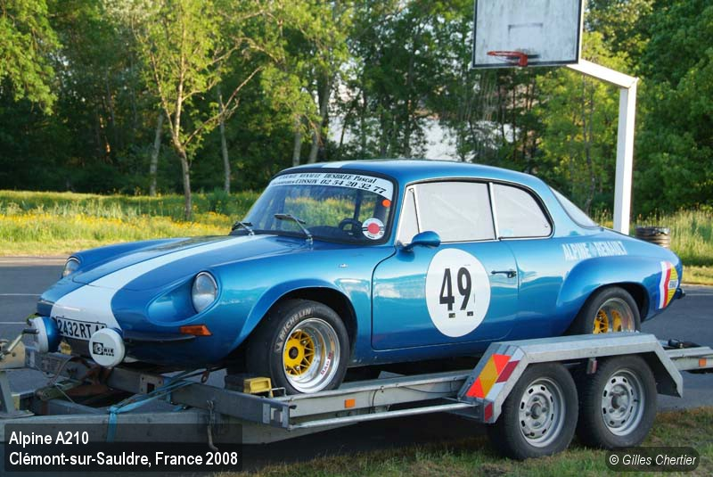 Voitures_France_Renault_034 Alpine A210.