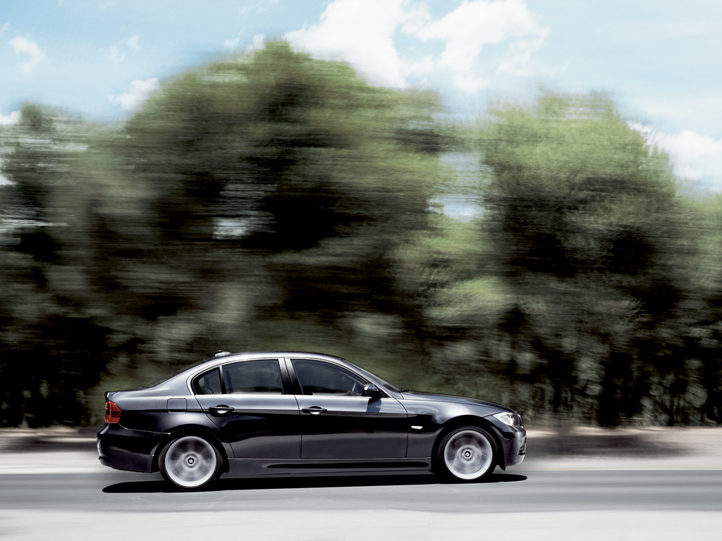 BMW 328xi - huge collection of cars, auto news and reviews, car vitals,