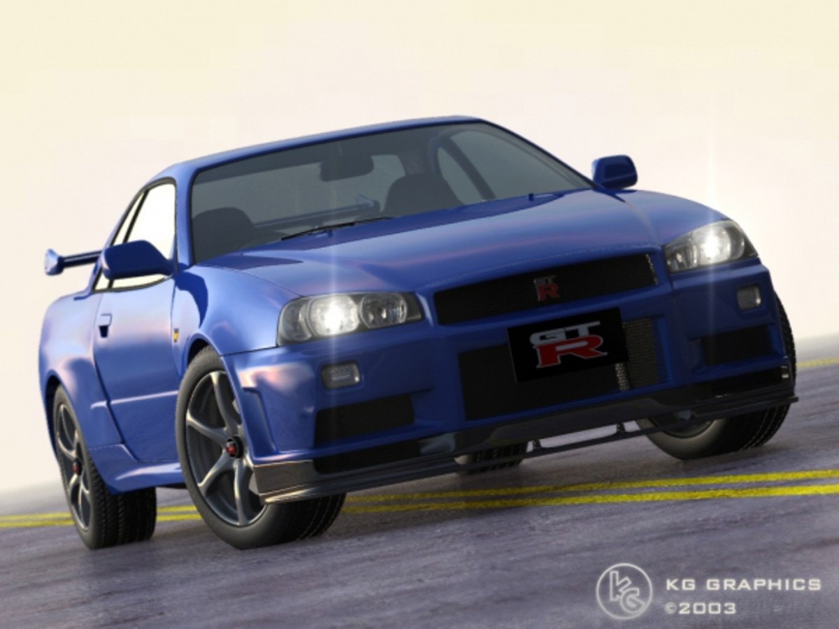 topworldauto photos of nissan skyline r34 gt r driftcar photo galleries. Black Bedroom Furniture Sets. Home Design Ideas