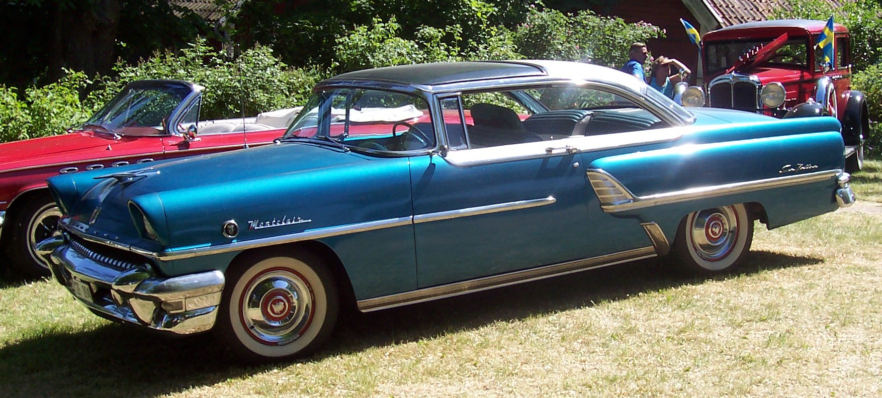File:1955 Mercury Montclair Sun Valley.jpg