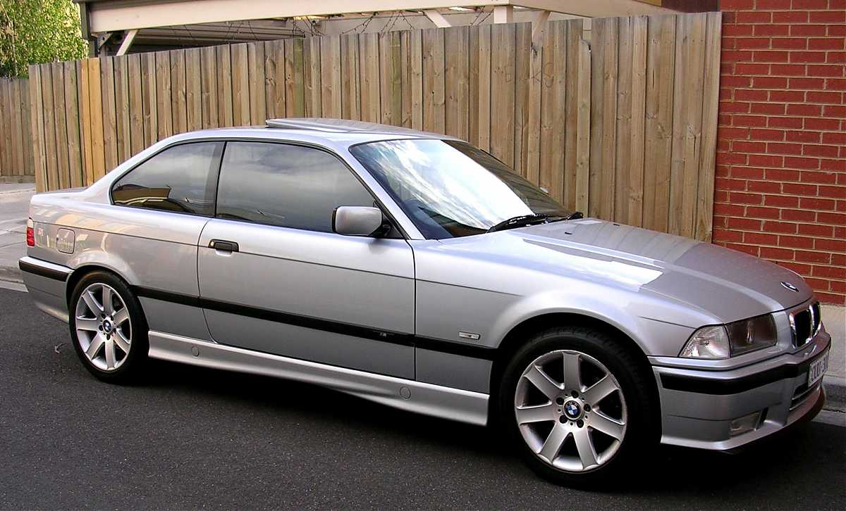 For Sale BMW 318is 1998 E36-my-new-beemer-005.jpg
