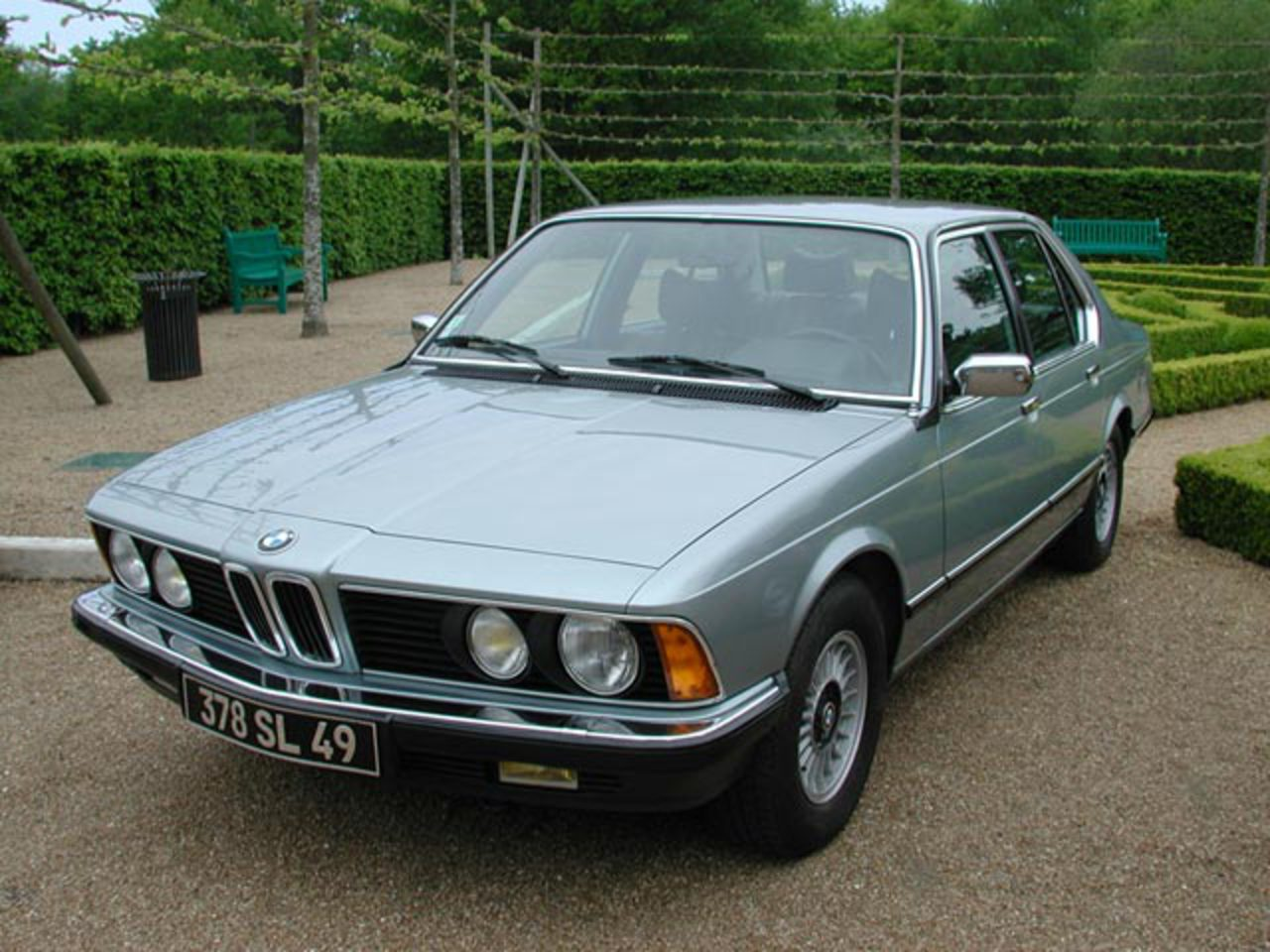 1984 Bmw 733i Wiring Diagram Free Download U2022 Schematics And Diagrams 1987 635csi At