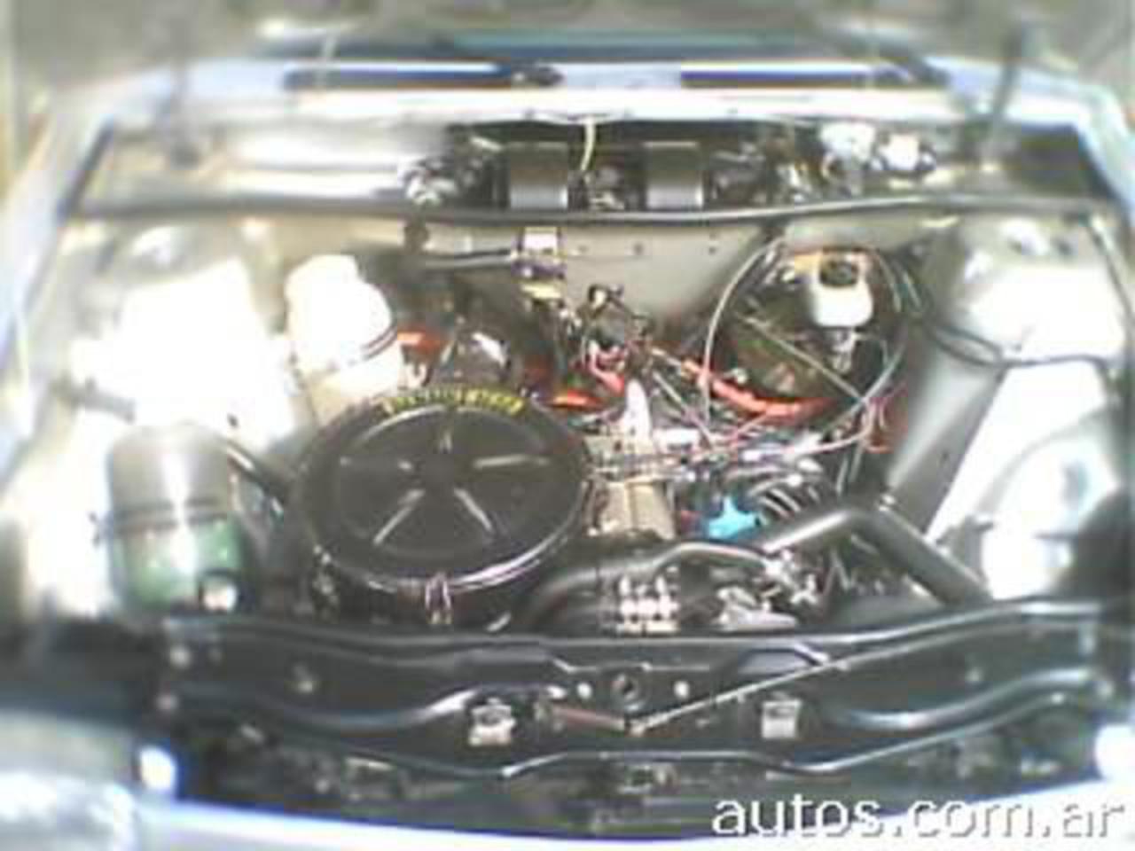 Topworldauto Photos Of Renault 18 Ts Break Photo Galleries