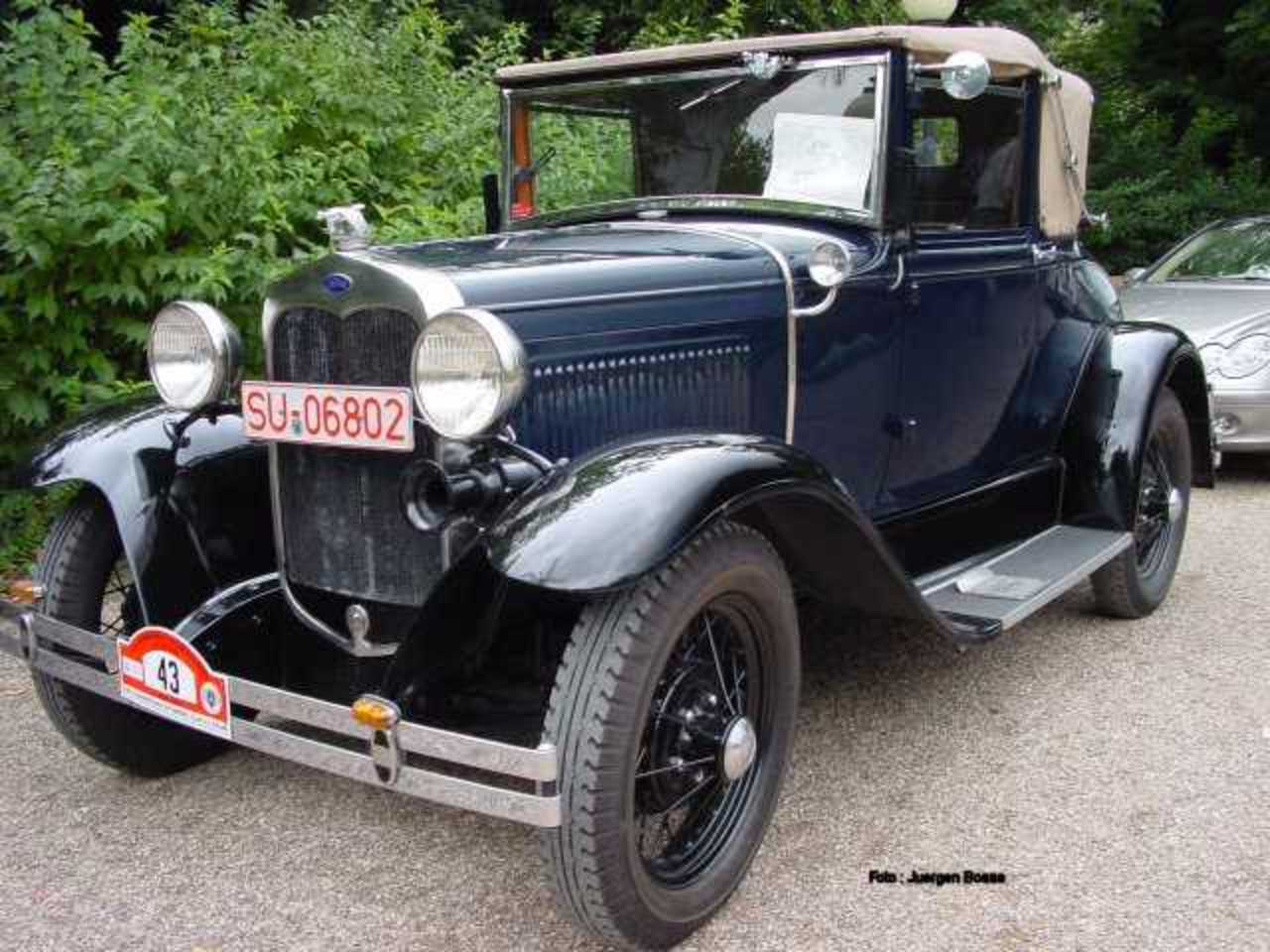 025 Ford A 2 pers 1928-32 640x480